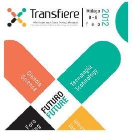 Transfiere001