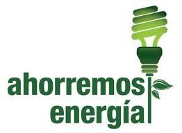 MERCAMÁLAGA reduce el consumo eléctrico en un 11,03% con su plan de ahorro