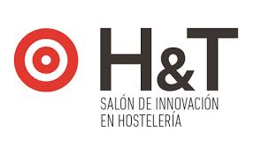 Mercamálaga en H&T 2020