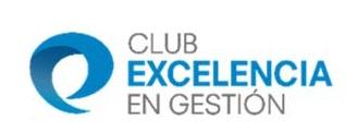 NOTA DE PRENSA CLUB EXCELENCIA. 11 UNIDADES ALIMENTARIAS DE LA RED MERCASA TRABAJAN EN EL MODELO EFQM