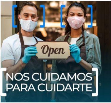 ADHESION CAMPAÑA PREVENTIVA ANTIGENOS