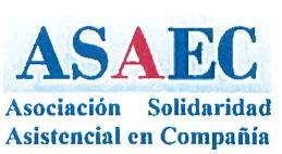 CORRECCION A LA SOLICITUD DE CESION DE ESPACIO A ASAEC